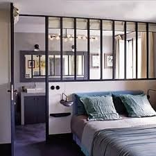 Maison+Terrain à vendre .(95 m²)(CORBERE LES CABANES) avec (LH CONSTRUCTION)