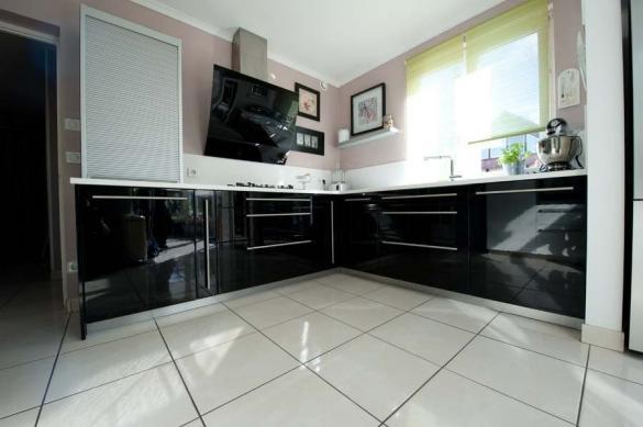 Maison+Terrain à vendre .(75 m²)(LE BOULOU) avec (LH CONSTRUCTION)